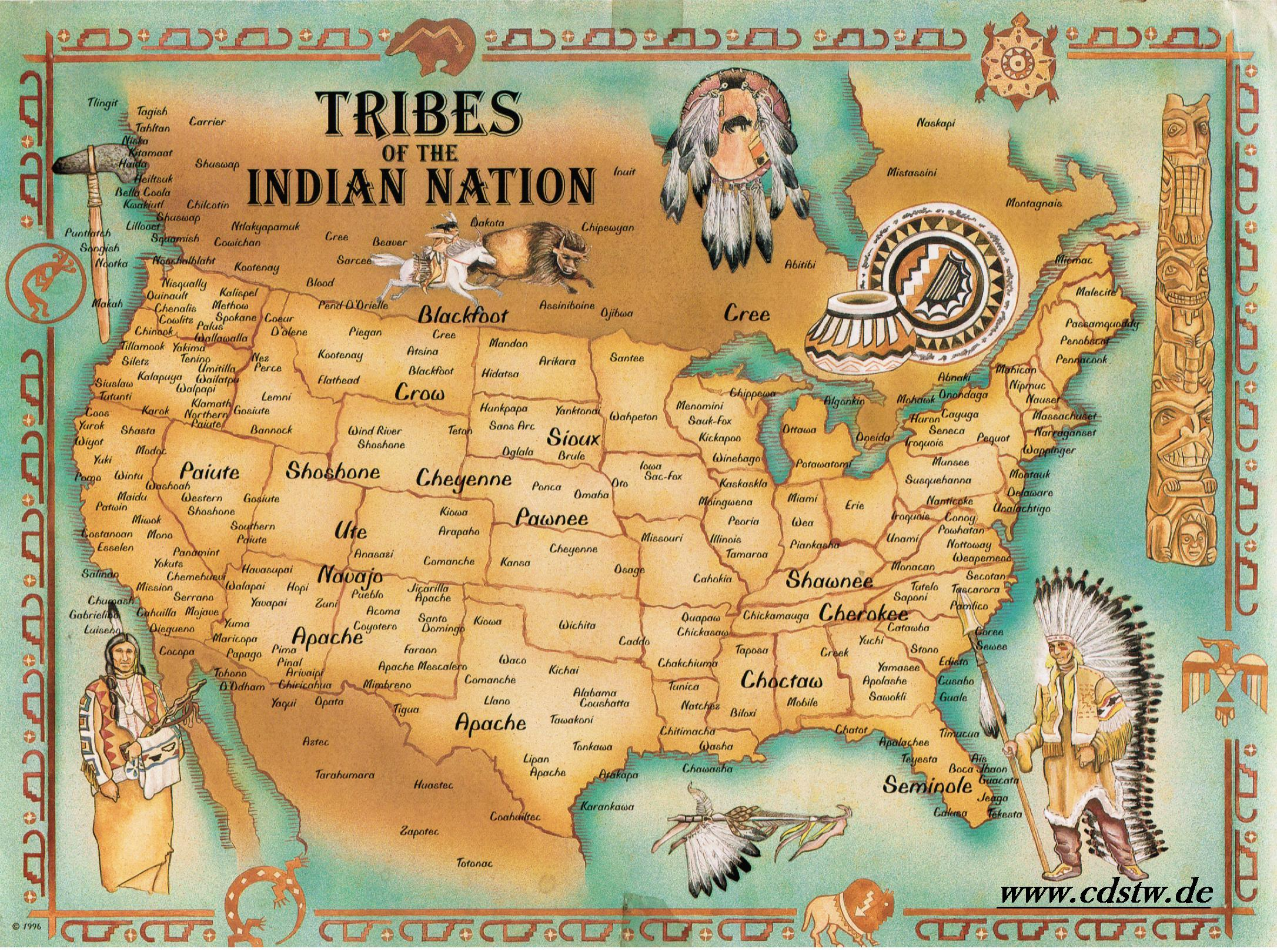 Indianerstamme Nordamerikas Karte.Indianerstamme Nordamerika Karte Filmgroephetaccent